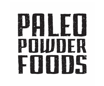paled power food